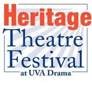 Heritage Theatre Festival