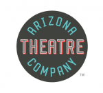 Arizona Theatre Company