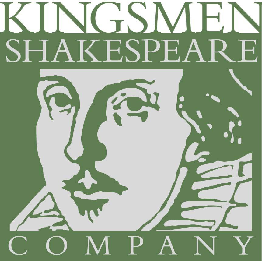 Kingsmen Shakespeare Company
