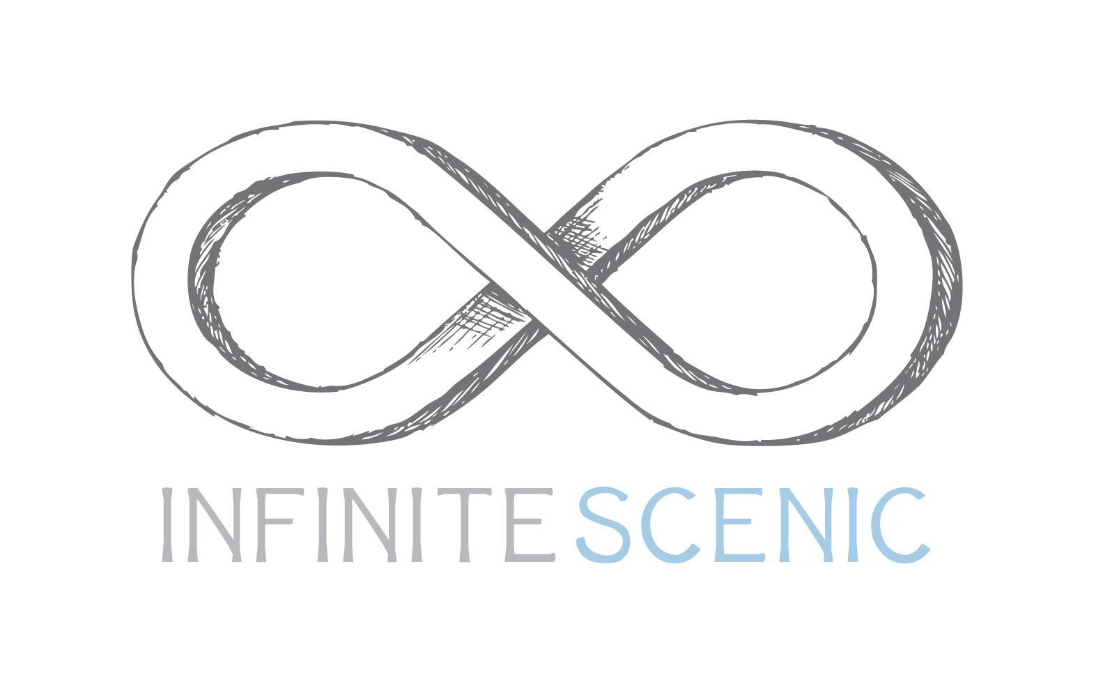 Infinite Scenic LLC