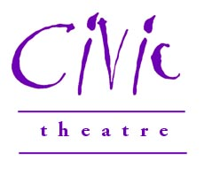 Fort Wayne Civic Theatre, Inc.