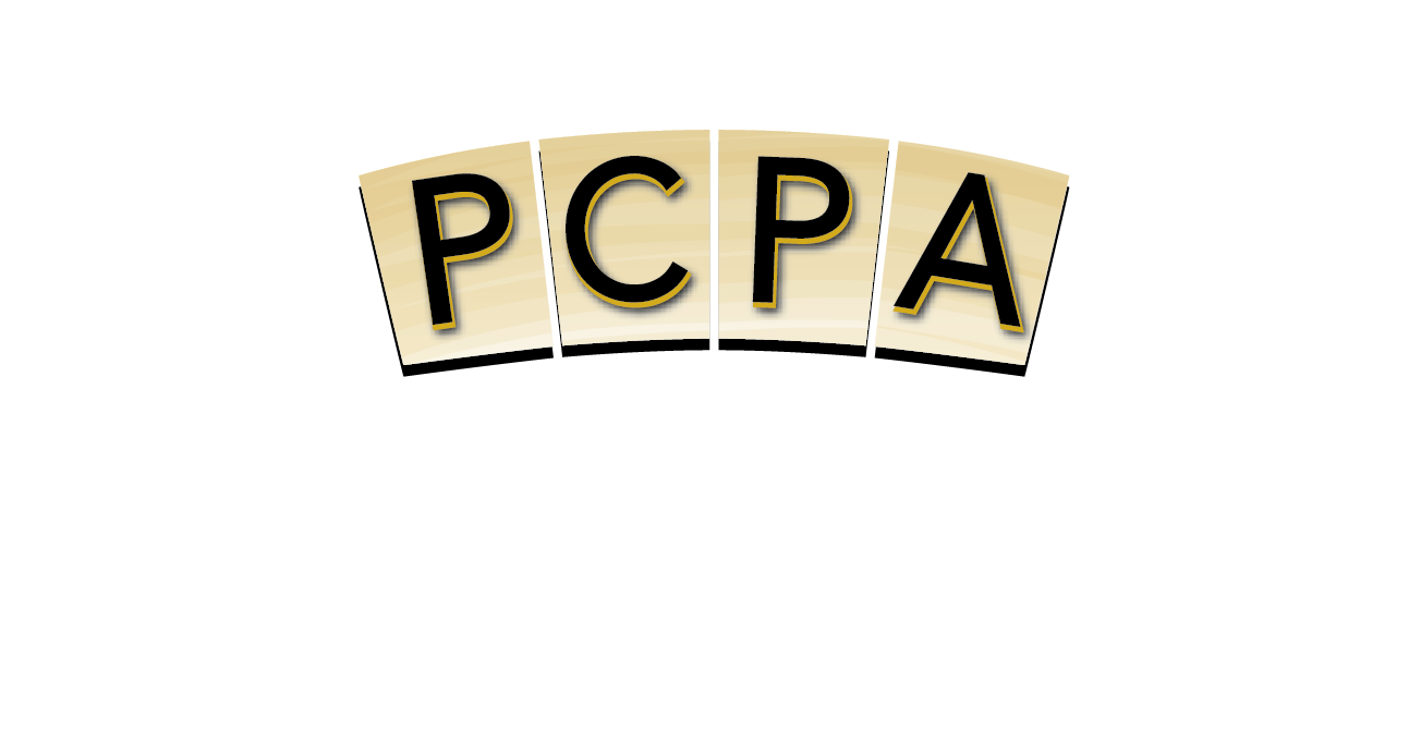 Pacific Conservatory Theater