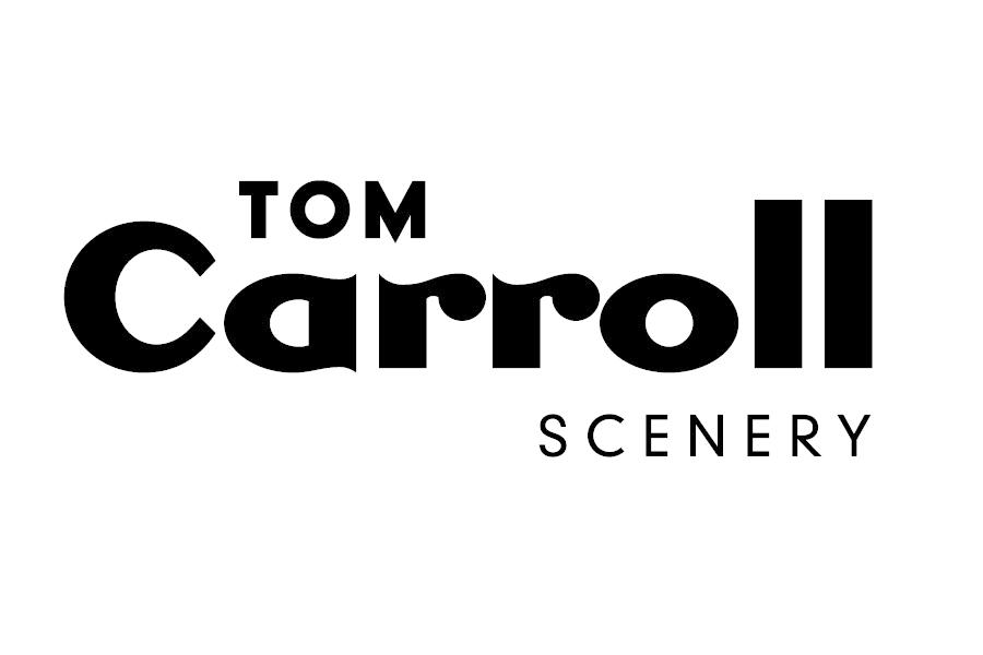Tom Carroll Scenery