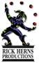 Rick Herns Productions